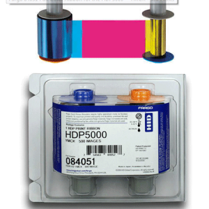 HDP5000-YMCK-84051-ribbon-500-prints-300x300