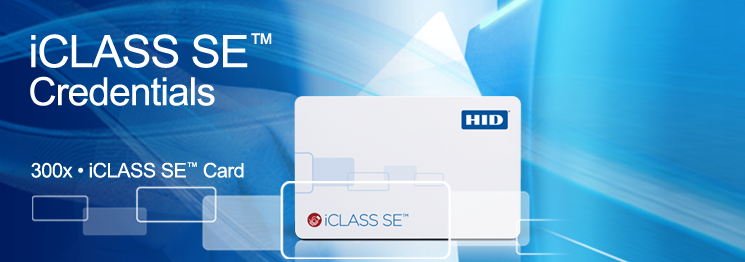 product-access-card-hid-iclass-se-300x-panel