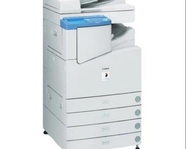canon ir 3225 future tab rh futuretab in canon ir 3225 manual pdf canon ir 3225 manual pdf
