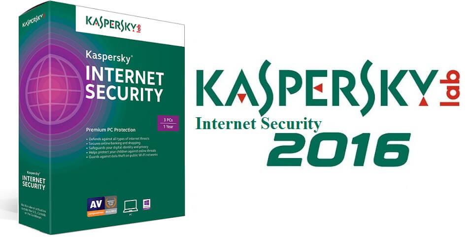 Kaspersky internet security 2016 скачать пробную версию на 90 дней.
